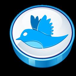 Txt 2 Tweet on Twitter!